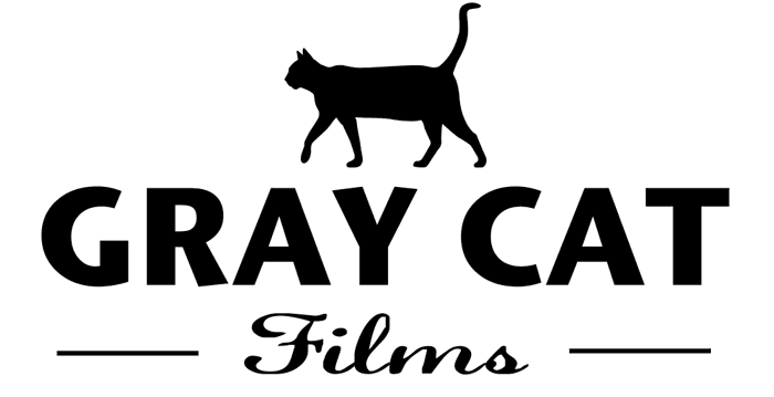 GRAY CAT FILMS